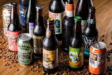 oceaneeds - bonded items beer