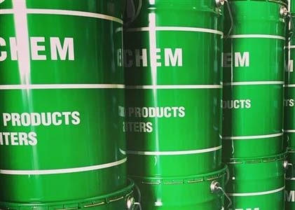 Ship Gasses & Chemicals Supplier in Sri Lanka