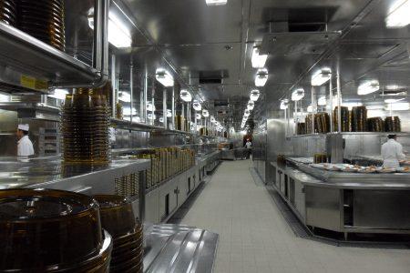 oceaneeds-steward-stores-kitchen-utensils