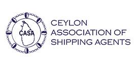 Oceaneeds Accreditations CASA
