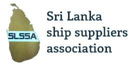 Oceaneeds Accreditations SLSSA