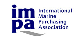 Oceaneeds Accreditations IMPA