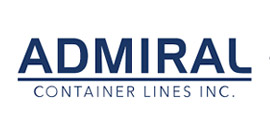 Oceaneeds Partner Admiral