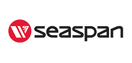 Oceaneeds Partner SeaSpan
