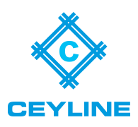 Ceyline Group