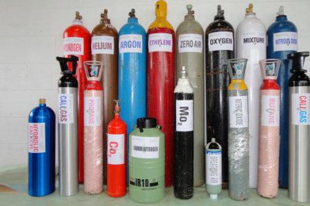 Maritime Medical Items Supplier Sri Lanka
